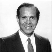 Image of NIH Directors - Dr. James B. Wyngaarden