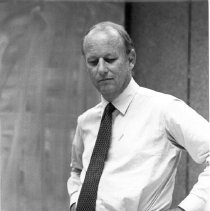 Image of Donald Fredrickson