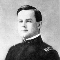 Image of Thomas B. McClintic