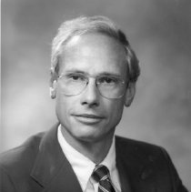 Image of National Institute of Diabetes and Digestive and Kidney Diseases - Dr. Walter E. Stolz