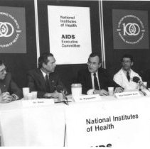 Image of Events at NIH - NIH AIDS Forum