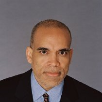 Image of NIH Directors - Raynard Kington