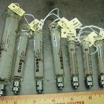 Image of 01.0020.004 - Syringe