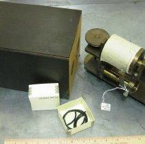 Image of 03.0002.001 - Tester, Floor Slip