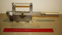 Image of 10.0009.001 - Guillotine