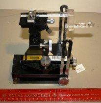 Image of 10.0009.007 - Micromanipulator