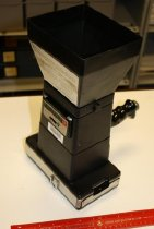 "Image of 10.0009.028 - Polaroid CU5 Land Camera 3"" Lens"