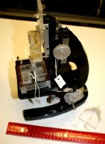 Image of Customized Instrument