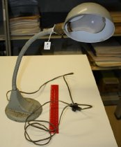 Image of 10.0009.063 - Lamp