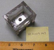 Image of 10.0009.147 - Chamber, Specimen