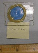 Image of 10.0009.176 - Chamber, Specimen