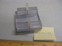 Image of 10.0009.183 - Chamber, Specimen