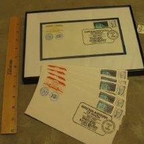Image of 11.0006.002 - Envelope