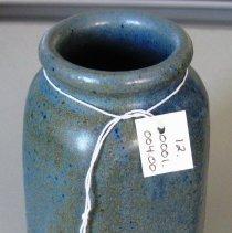 Image of 12.0001.004 - Vase