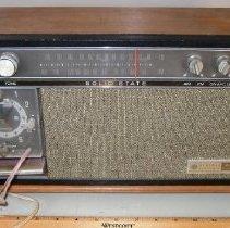 Image of 12.0001.006 - Radio