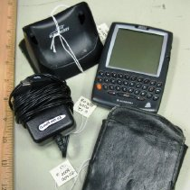 Image of 12.0009.009 - Telephone, Cellular