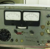 Image of 12.0011.001 - Power Supply
