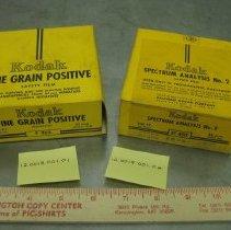 Image of Eastman Kodak Film