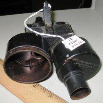 Image of 13.0001.006 - Microscope, Stereoscopic