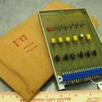 Image of 89.0001.048 - Board, Digital Circuit
