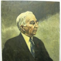 Image of 89.0001.211 - Painting