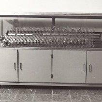 Image of 89.0001.291 - Apparatus, Craig Counter-Current