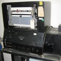 Image of 92.0018.001 - Spectrophotometer