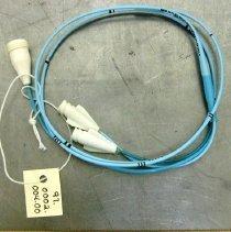 Image of Edwards Laboratories (EDSLAB) Termodilution Catheter