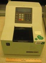Image of 11.0004.008 - Perkin Elmer DNA Thermal Cycler 480