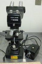 Image of 12.0022.002 - Microscope, Binocular