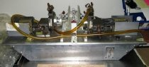 Image of 12.0022.005 - Apparatus, Brain Freezing
