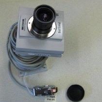 Image of 13.0009.010 - Camera, Television