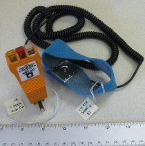 Image of 13.0009.012 - Tester, Circuit