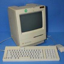 Image of Macintosh Classic