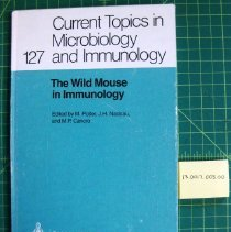 Image of 13.0017.005 - Book
