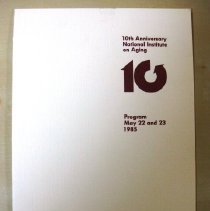 Image of 13.0021.011 - Invitation