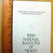 Image of 13.0021.080 - Invitation