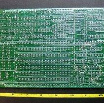 Image of 14.0019.009 - Board, Digital Circuit