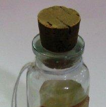 Image of 14.0021.007 - Bottle