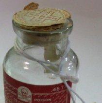 Image of 14.0021.008 - Bottle