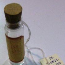 Image of 14.0021.014 - Bottle