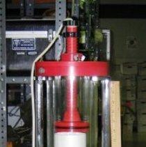 Image of 14.0022.002 - Column, Chromatography