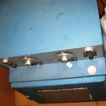 Image of 01.0022.018 - Photometer