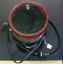 Image of Kodak Safelight