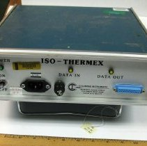 Image of 14.0041.001 - Thermocouple