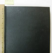 Image of 15.0007.001 - Book