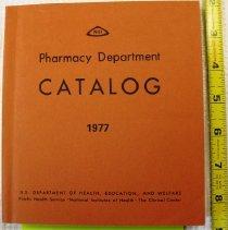 Image of 15.0014.001 - Catalog