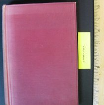 Image of 16.0002.002 - Book