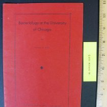 Image of 16.0002.003 - Book