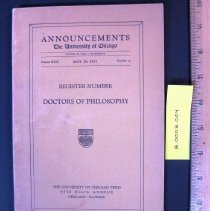 Image of 16.0002.004 - Book